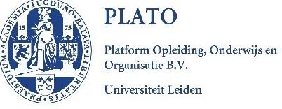 Promise to PLATO